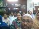 বার্ষিক হিসাব সমাপনী-২০১৫, উপস্থিত দর্শক